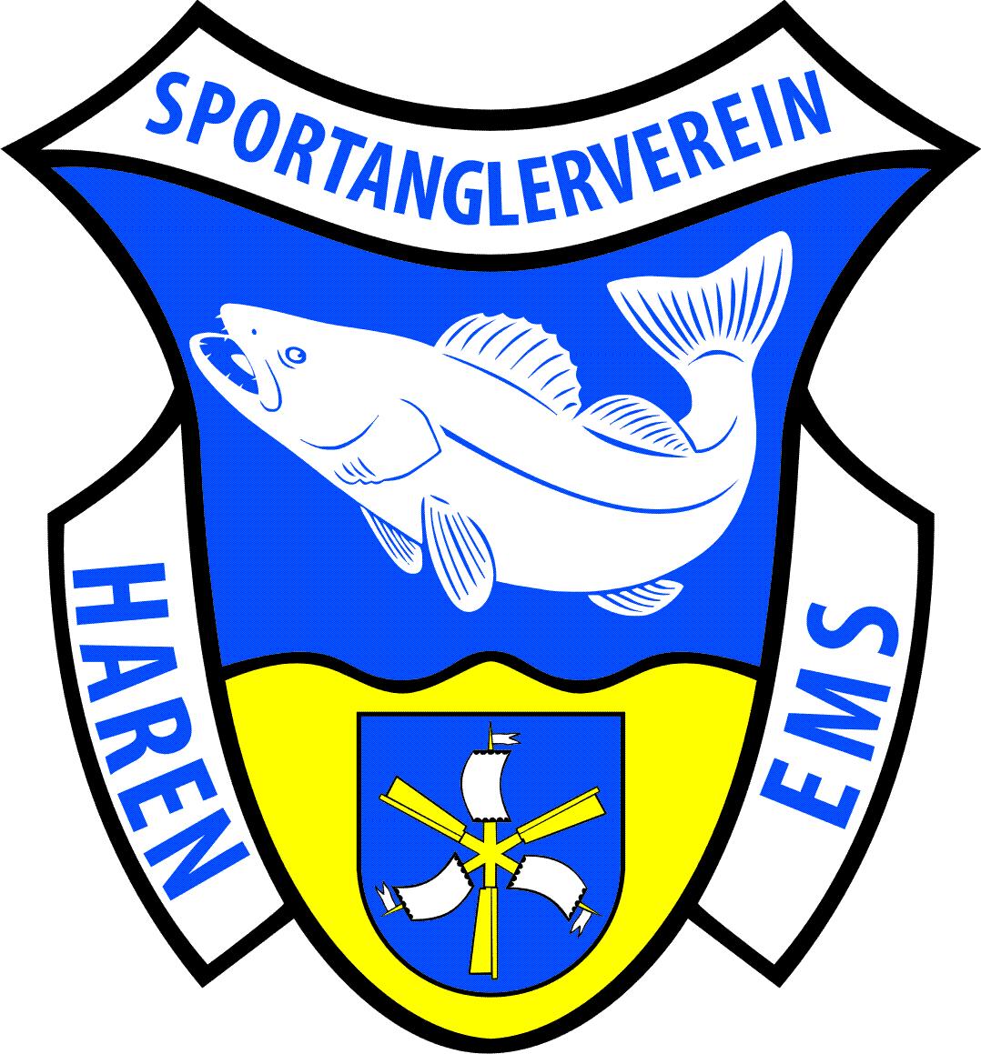 SAV_Logo_NEU_2016-2